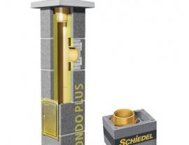 dumtraukis-keraminis-kaminas-schiedel-rondo-plus-su-ventiliacija-600x600_1590757286-486b50417124aec5b217ce0a51df91eb.jpg
