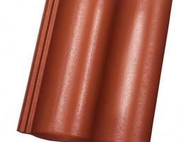 molio-raudonumo_1612181731-10543340627e978a5fcfce87e661513f.jpg