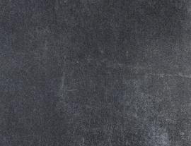 nr-02-aerat-717_1590756242-a878f656c622efd230411618f3621bd3.jpg