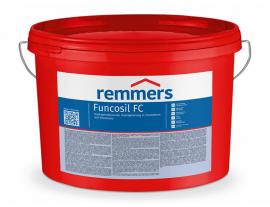remmers_funcosil_fc_1590650032-4fe4ff3407365760ee1de785b3eb5b26.png