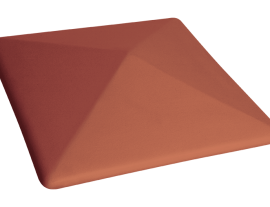 rubinowa-czerwien_1613131768-e7f2c179b8b485fc337096b892902611.png