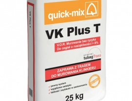 vk_plus_t_1599052980-6801ba01bb8aee5c6272af6e1d30d46f.jpg